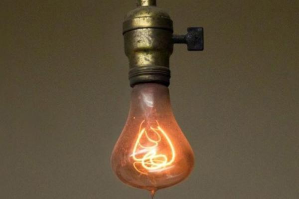 لامپ,اخبار جالب,خبرهای جالب,خواندنی ها و دیدنی ها