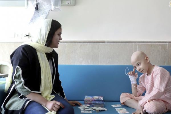 تاثیر تحریمها بر بازار دارو در ایران,اخبار پزشکی,خبرهای پزشکی,بهداشت