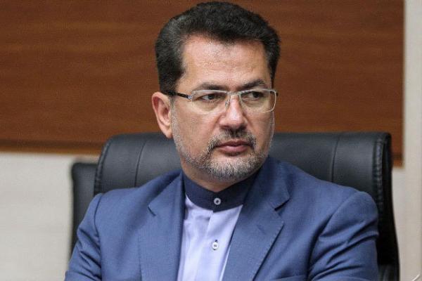 سید حسن حسینی شاهرودی,اخبار سیاسی,خبرهای سیاسی,مجلس