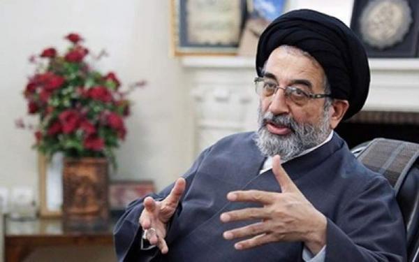 موسویلاری,اخبار سیاسی,خبرهای سیاسی,احزاب و شخصیتها
