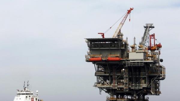 خرید گاز طبیعی عربستان از اسرائیل,اخبار اقتصادی,خبرهای اقتصادی,نفت و انرژی
