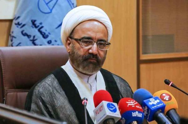 محمد مصدق,اخبار اجتماعی,خبرهای اجتماعی,حقوقی انتظامی