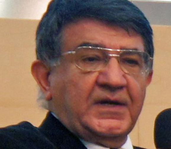 دکتر مسعود مصاحب,اخبار سیاسی,خبرهای سیاسی,سیاست خارجی