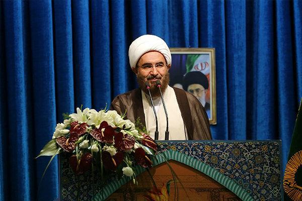 حاجعلی اکبری,اخبار سیاسی,خبرهای سیاسی,اخبار سیاسی ایران
