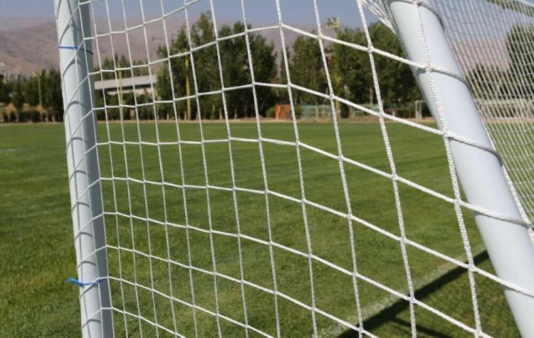 تصاویر محل جدید تمرینات استقلال،عکس های محل جدید تمرینات استقلال تهران,عکس محل تمرین تیم استقلال