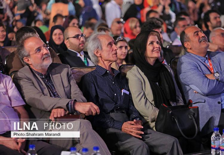 تصاویر جشنواره فیلم کودک و نوجوان,عکس های جشنواره فیلم کودک و نوجوان,تصاویر جشنواره فیلم کودک و نوجوان در اصفهان