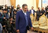ثروت علی شمخانی,اخبار سیاسی,خبرهای سیاسی,اخبار سیاسی ایران