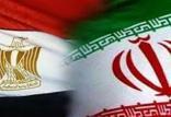 روابط ایران و امارات,اخبار اقتصادی,خبرهای اقتصادی,تجارت و بازرگانی
