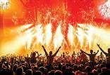 کنسرتهای تابستانی,اخبار هنرمندان,خبرهای هنرمندان,موسیقی