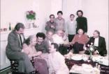 منزل محمد رضا شفیعی کدکنی,اخبار هنرمندان,خبرهای هنرمندان,موسیقی