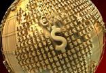 اعلام ثروت خاندان آل سعود,اخبار اقتصادی,خبرهای اقتصادی,اقتصاد جهان