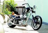 کلکسیون موتورسیکلتهای کیانو ریوز,اخبار خودرو,خبرهای خودرو,وسایل نقلیه