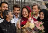 مستند درجستجوی فریده,اخبار فیلم و سینما,خبرهای فیلم و سینما,سینمای ایران