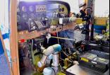 ROBO pilot,اخبار علمی,خبرهای علمی,اختراعات و پژوهش