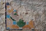 هنر معماری اصفهان,اخبار فرهنگی,خبرهای فرهنگی,میراث فرهنگی