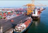 واردات و صادرات در ایران,اخبار اقتصادی,خبرهای اقتصادی,تجارت و بازرگانی