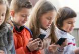 افزایش وزن در کودکان,اخبار پزشکی,خبرهای پزشکی,مشاوره پزشکی