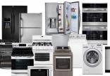 بازار لوازم خانگی,اخبار اقتصادی,خبرهای اقتصادی,اصناف و قیمت