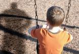کودک ربایی,اخبار حوادث,خبرهای حوادث,جرم و جنایت