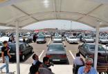 فروش اقساطی محصولات شرکت سایپا,اخبار خودرو,خبرهای خودرو,بازار خودرو