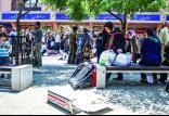دهکهای طبقاتی ایران,اخبار اقتصادی,خبرهای اقتصادی,اقتصاد کلان