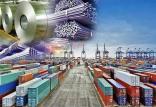 ممنوعیت بررسی کالای صادراتی در گمرک,اخبار اقتصادی,خبرهای اقتصادی,تجارت و بازرگانی