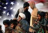 مذاکره طالبان و آمریکا,اخبار افغانستان,خبرهای افغانستان,تازه ترین اخبار افغانستان