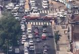 تیراندازی در فیلادلفیا,اخبار حوادث,خبرهای حوادث,جرم و جنایت