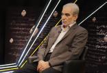 محسن کوهکن,اخبار سیاسی,خبرهای سیاسی,مجلس