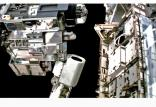 ابزار سوختگیری در فضا,اخبار علمی,خبرهای علمی,نجوم و فضا