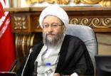 صادق آملی لاریجانی,اخبار سیاسی,خبرهای سیاسی,اخبار سیاسی ایران