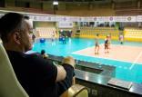کولاکوویچ,اخبار ورزشی,خبرهای ورزشی,والیبال و بسکتبال