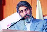 موید علویان,اخبار پزشکی,خبرهای پزشکی,بهداشت