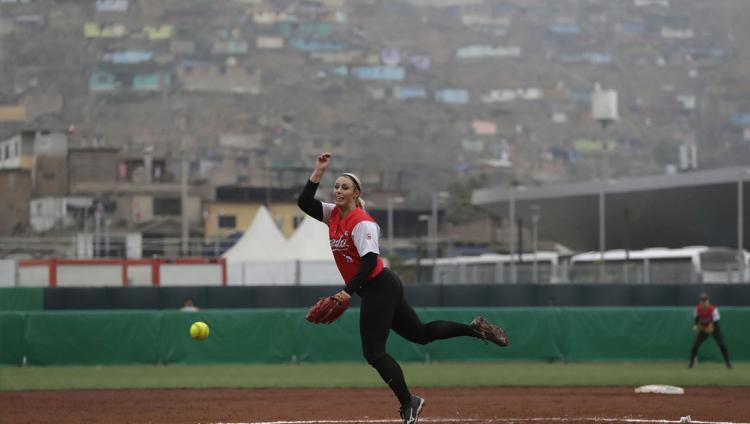 تصاویر بازی های پان آمریکن,عکس هایی از حاشیه های بازی پان آمریکن 2019,تصاویری از بازی های پان آمریکن در لیما