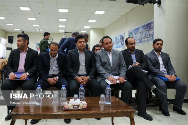 تصاویر سومین جلسه دادگاه پرونده جدید پتروشیمی,عکس دادگاه سوم پرونده جدید پتروشیمی,تصاویر دادگاه رسیدگی به جرائم اخلالگران و مفسدان اقتصادی