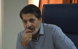 عمادالدین باقی,اخبار مذهبی,خبرهای مذهبی,فرهنگ و حماسه