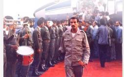 قرآنهای اهدایی به اسیران ایرانی,اخبار مذهبی,خبرهای مذهبی,فرهنگ و حماسه