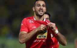 احمد نوراللهی,اخبار فوتبال,خبرهای فوتبال,نقل و انتقالات فوتبال