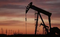 صادرات نفت ایران و چین,اخبار اقتصادی,خبرهای اقتصادی,نفت و انرژی