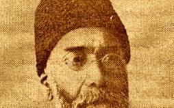 میرزا عبدالرحیم طالبوف تبریزی,اخبار سیاسی,خبرهای سیاسی,تحلیل سیاسی