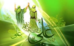 عید غدیرخم,اخبار مذهبی,خبرهای مذهبی,فرهنگ و حماسه