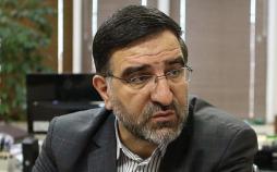 احمد امیرآبادی فراهانی,اخبار کار,اشتغال و تعاون,بازنشستگان و مستمری بگیران