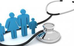 بیماری هرمونی زنان,اخبار پزشکی,خبرهای پزشکی,تازه های پزشکی