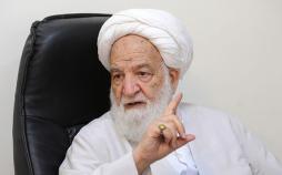 آیت الله مسعودی خمینی,اخبار مذهبی,خبرهای مذهبی,علما