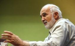 احمد توکلی,اخبار اجتماعی,خبرهای اجتماعی,حقوقی انتظامی