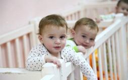 نوزادان,اخبار پزشکی,خبرهای پزشکی,مشاوره پزشکی
