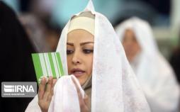 تصاویر نماز عید قربان در مصلی امام خمینی,عکس های نماز عید قربان در مصلی امام خمینی,تصاویر نماز عید قربان
