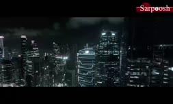 فیلم/ رونمایی از کیا موهاوی 2020