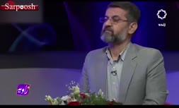 فیلم/ نگاه متفاوت سردبیر سابق کیهان به مرگیک زندانی سیاسی در زندان فشافویه