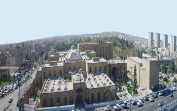 طرح وزارت میراث فرهنگی,اخبار فرهنگی,خبرهای فرهنگی,میراث فرهنگی